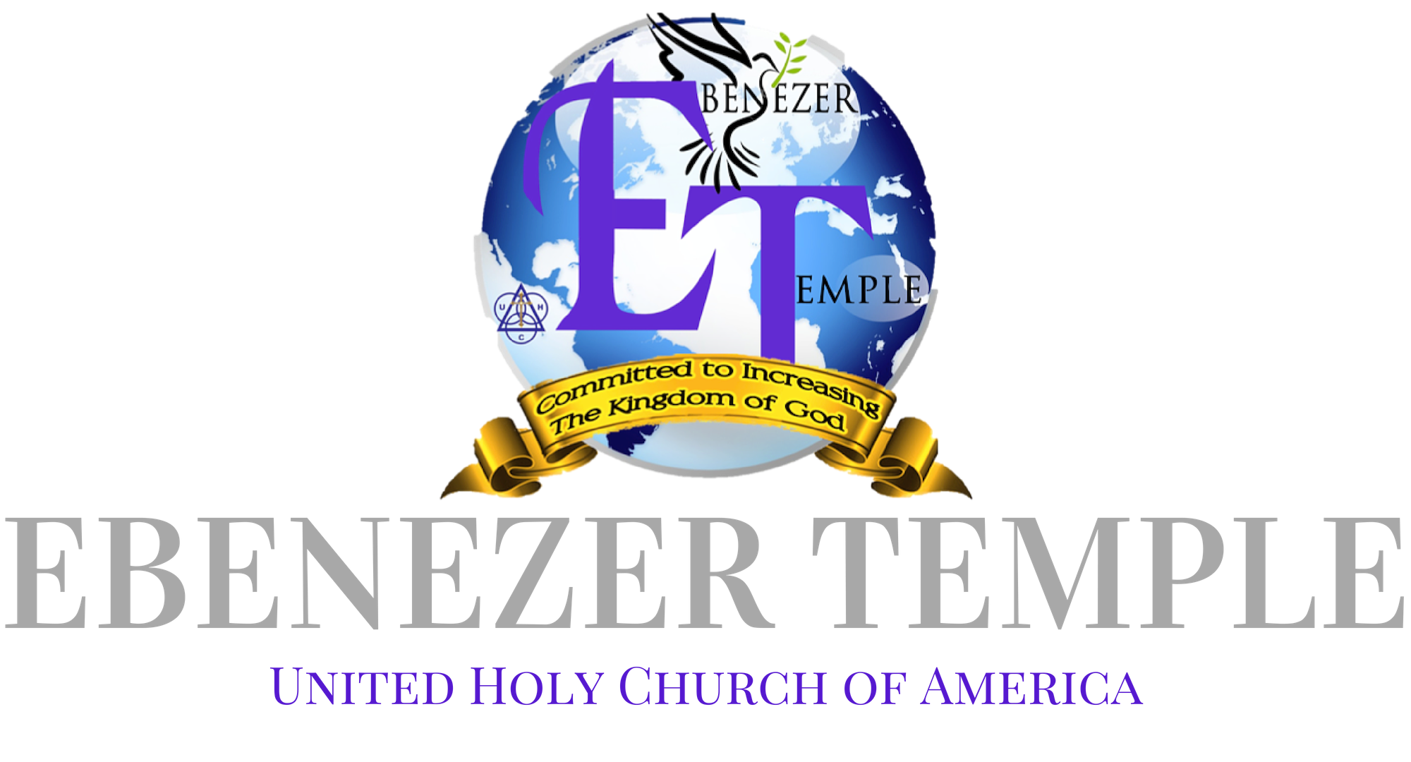 Ebenezer Temple UHCA- Hartford, CT